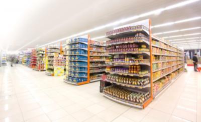 Industri Minuman Ringan Sudah Terapkan Teknologi HPP