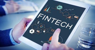 Siap-Siap! OJK Cabut Izin Fintech Pinjam Online yang Melanggar Hukum