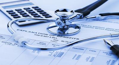 Gampang-Gampang Susah, Ini Tips Pilih Asuransi Kesehatan yang Tepat