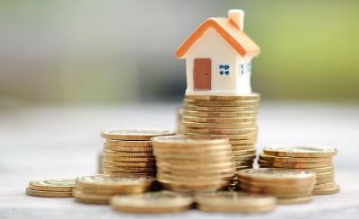 Mengenal Lebih Dekat Rumah Subsidi, dari Syarat hingga Harga