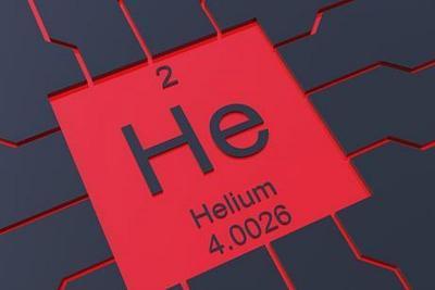Mengenal Gas Helium yang Akhiri Adik Emil Dardak, Lebih Berbahaya dari Ganja dan Ekstasi