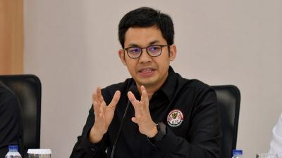Puji Tayangan Indonesian Idol Junior, KPI: Positif dan Kreatif