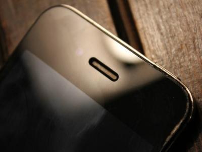 Tips Memperbaiki Masalah pada Speaker Internal Ponsel