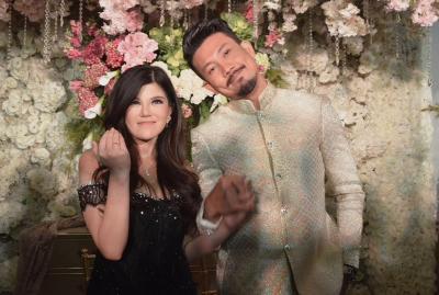 Ibunda Denny Sumargo Kecewa Pernikahan Anaknya Batal Digelar