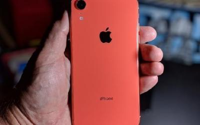 Apple Tak Bisa Jualan iPhone Terbaru di China, Kenapa?
