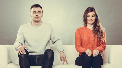 5 Zodiak yang Paling Sulit Menyatakan Cinta, Pasanganmu Termasuk?