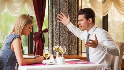 5 Penyebab Hubungan Tidak Harmonis, Nomor 2 Harus Diwaspadai