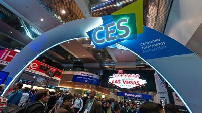 Intip Prediksi Teknologi yang Hadir dalam CES 2019