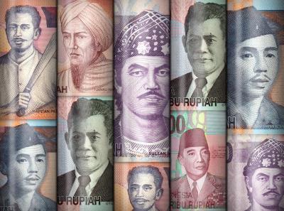 Tifa Finance Butuh Pendanaan Rp1 Trliun