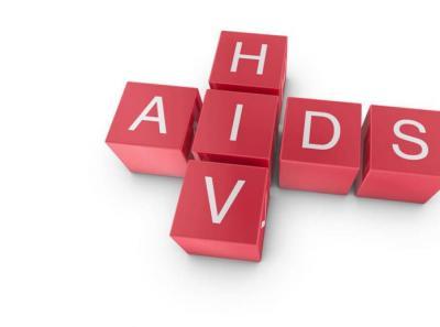 DKI Jakarta Nomor 1 Jumlah Penderita HIV