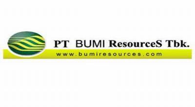 Bumi Resources Penyumbang Devisa Ekspor Terbesar