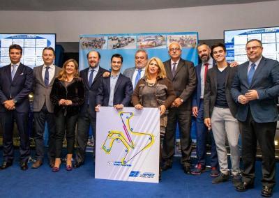 Dani Pedrosa Bangga Namanya Diabadikan di Tikungan 6 Sirkuit Jerez
