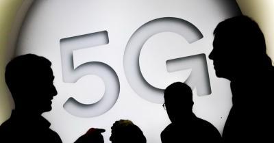 Indonesia Harus Optimalkan 4G Sebelum Beralih ke 5G