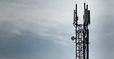 Layanan Telekomunikasi Pulih 99,1% Pasca-Tsunami Selat Sunda