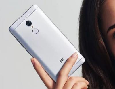 Baru Beli Smartphone Android? Perhatikan 7 Hal Ini