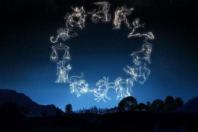 Awas, Berteman dengan 4 Zodiak Ini Bisa Menusukmu dari Belakang