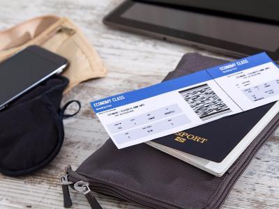 Menilik Harga Tiket Pesawat Domestik yang Dikabarkan Naik