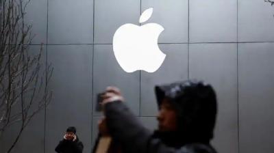 Qualcomm Tolak Jual Chip, Apple Lambat Adopsi 5G untuk iPhone Terbaru?