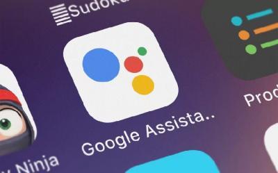 Google Assistant Dorong Perangkat TV Pintar hingga Headphone