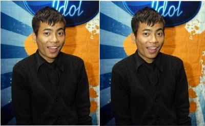 Sebelum Ditangkap, Aris Idol Sudah 3 Kali Pakai Sabu