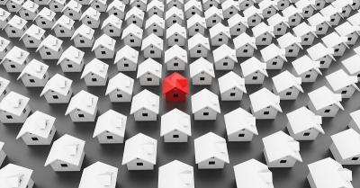 3 Biaya yang Harus Dipersiapkan Saat Membangun Rumah