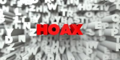 Fanatisme Pilpres Merajalela, Psikolog: Masyarakat Indonesia Gampang Kena Hoax