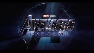 Sejumlah Pemain Jalani Syuting Ulang Avengers: Endgame