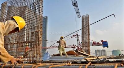 DPRD DKI Desak Inpektorat Usut 6 Proyek Underpass dan Flyover