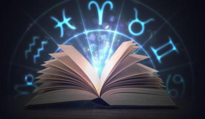 5 Zodiak yang Paling Tegar Meskipun Diselingkuhi