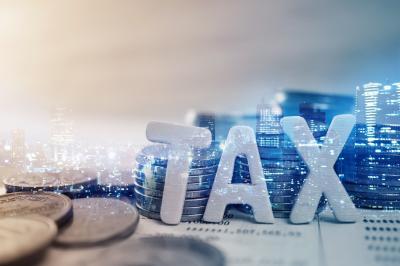 Prabowo Usul Tax Ratio 16%, Investasi Bakal Terganggu