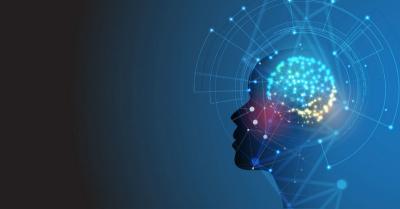Gunakan AI, Teknologi Transkrip Debat Capres Lebih Canggih Dibanding Google Assistant