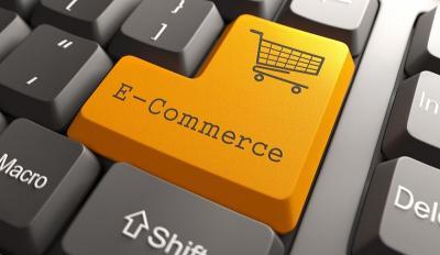 Fakta soal Pajak E-Commerce, Pedagang Tidak Wajib Miliki NPWP