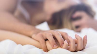 Diam-Diam Maniak Seks, Gairah Cinta Capricorn di Atas Ranjang