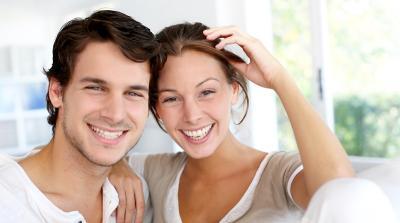 Alasan Seks di Pagi Hari Bikin Semangat Kerja Makin Tinggi