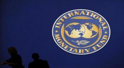 IMF Peringatkan Dampak Penutupan Pemerintah Amerika terhadap Ekonomi