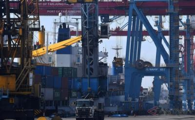 Tawarkan Impor ke AS, China Melunak?