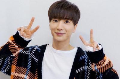 Sakit, Leeteuk Super Junior Absen di Konser SMTOWN Chile