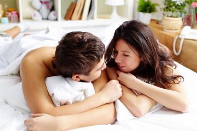 Tunda Orgasme Pertama saat Berhubungan Seks, Lihat Manfaatnya!