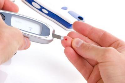 Pentingnya Punya Alat Tes Gula Darah Diabetes di Rumah