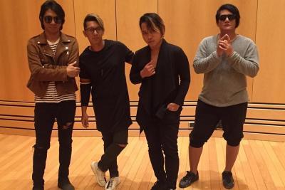 J-Rocks Anggap Mengertilah Cinta Jadi Lagu Pendewasaan dalam Berkarya