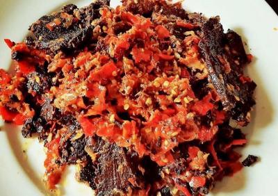 2 Rekomendasi Resep Olahan Daging untuk Makan Siang, Sedap Mantap!