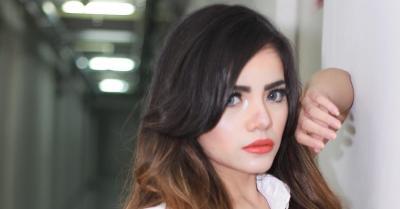 Dinar Candy Telah Diperiksa Polisi Terkait Judi Online