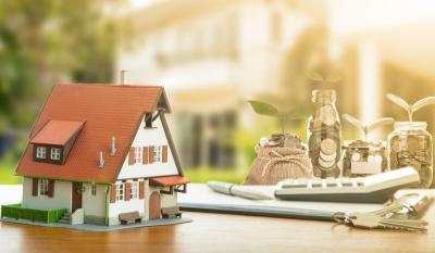 Harga Rumah Subsidi Disulkan Naik hingga 7,75%, Begini Penjelasan Pengembang