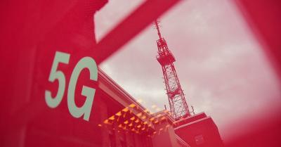 Munculnya Teknologi 5G Tak Membuat 4G LTE Punah