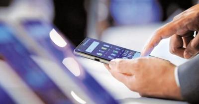 Pengguna Data Internet Butuh Transparansi, Tak Hanya Unlimited