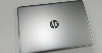 HP 14 dengan Ryzen 3 Lancar Dipakai Main PUBG Mobile