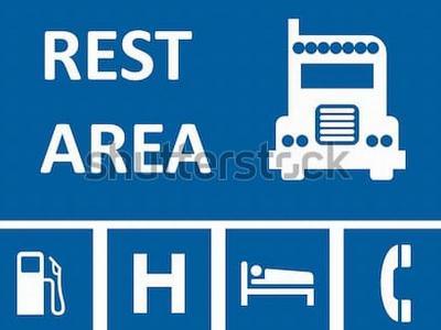 Jasa Marga Habiskan Rp1,2 Triliun Bangun 31 Rest Area
