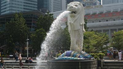 5 Alasan Terbanyak Orang Indonesia Suka Liburan ke Singapura, Benar Nggak?