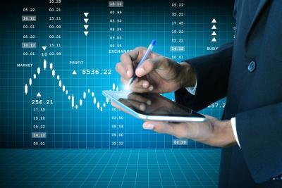 Keuntungan dan Risiko Investasi Saham