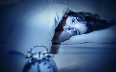 Mengulik Penyebab Mimpi Buruk, Salah Satunya Stres Berlebihan